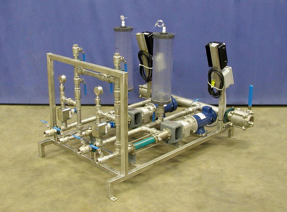 tech-chemical-metering-skid