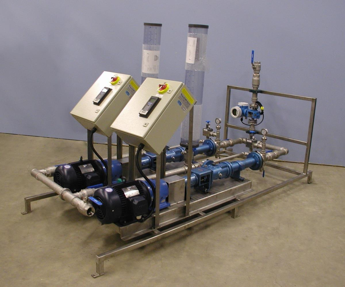 tech-chemical-metering